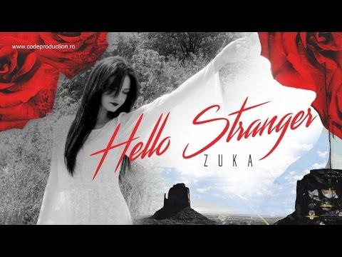 ZUKA Hello Stranger retronew