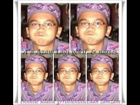 Ceng Zamzam Photos Albume video