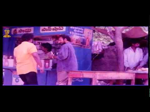 Coolie No1 Full Length Movie Parts:0911 | Venkatesh |Tabu