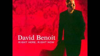 Waiting For The Stars To Fall - David Benoit & Russ Freeman