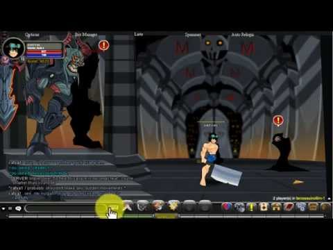 =AQW= new way to load shop NO BAN 2014