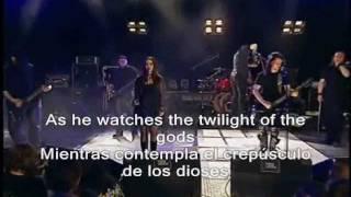 Watch Sins Of Thy Beloved Pandemonium video
