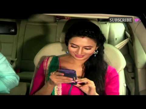 On Location | Yeh Hai Mohabbatein | Part 2 video