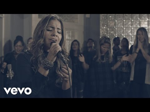 Gabriela Rocha - Atos 2 (Videoclipe)