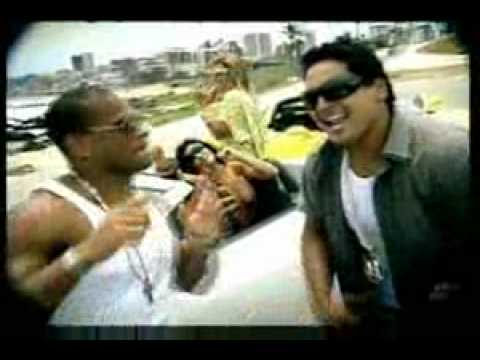 OFICIAL Clipe da música Tá Bom - Harmonia do Samba
