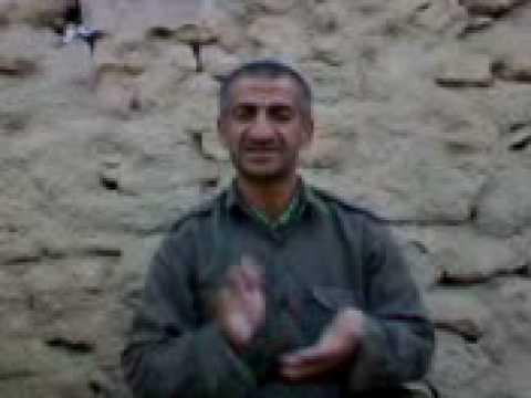 Gorani Kurdi Xosh