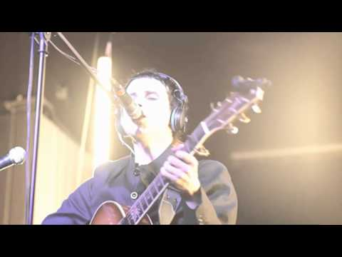 Iamx - Simple Girl - K+s Acoustic Sesssion - 5 31 14 video