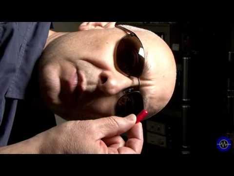 Korg Wavedrum X - Review