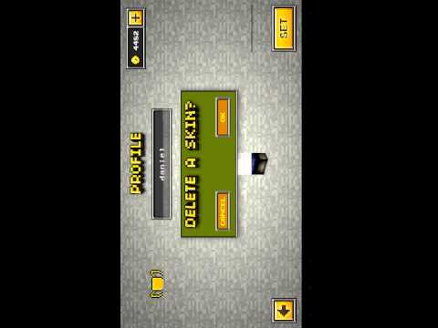 pixel gun 3d hack no download