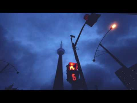 Toronto R&B Mix 2016 (w/ Nav, TYuS, 24hrs & more!)