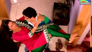 Parvarish - Episode 195 - 6th September 2012