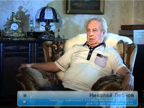 skonchalsya-general-leytenant-kgb