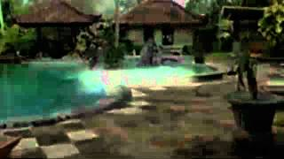 Dewi Sinta Hotel Bali