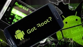 CWM Y ROOT PARA GALAXY NOTE 2 ANDROID 4.3 [LEAK]
