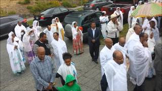 Ammanuel Ethiopian Orthodox Tewahdo Church 5 23 2015