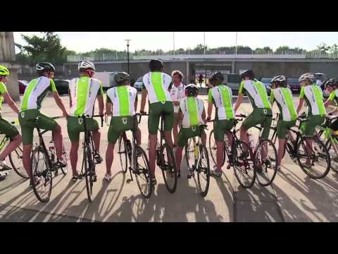 NBSP Triathlon Potsdam / forever triathlon /
