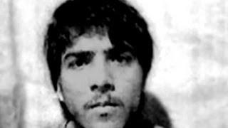 download lagu Ajmal Kasab: School Dropout Turned Jihadi - Newsx gratis