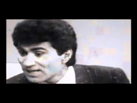 Ali Rıza Binboğa - Öğretmen Öğretir  - Tek öğretmen şarkısı