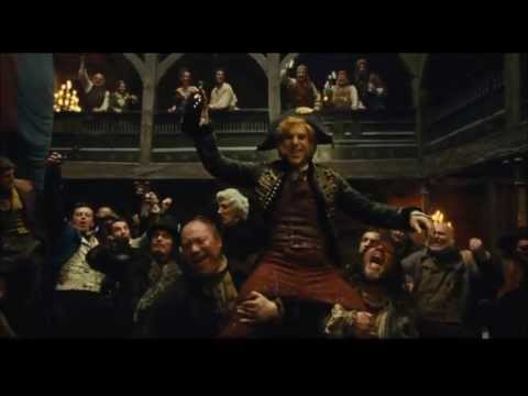 The Miserables - Master Of The House