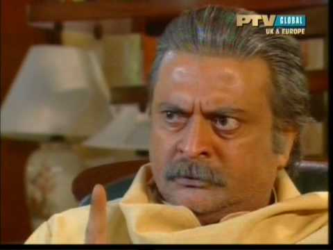Bint-e-Aadam Darama Serial EP # 7 Part 3