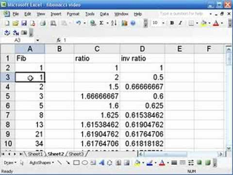 elementary statistics using excel 5 pdf