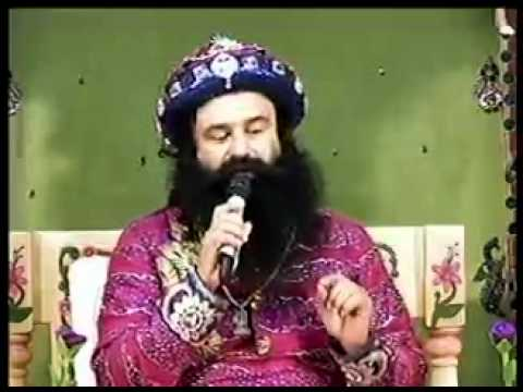 Dera Sacha Sauda.live Satsang.jaam-e-insan Guru Ka.29.april.2012.09460983777.flv video