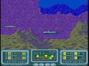 The hunt for red october SNES