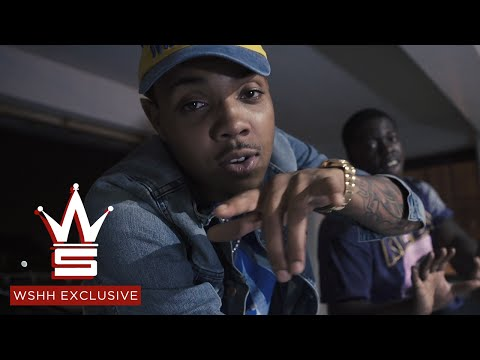 Trav & G Herbo 10 Toes music videos 2016