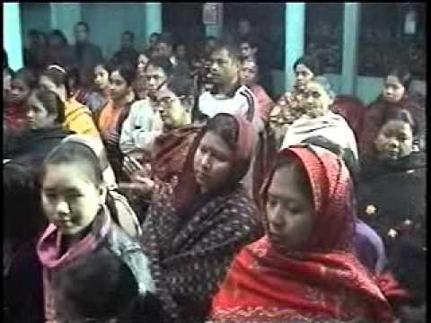 Bishnupriya Manipuri Video Song : Joyo Jugolo.....singer: Khela Mukharjee At Sylhet,bangladesh.. video