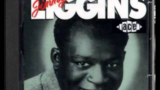 Jimmy Liggins & His Drops Of Joy!!!! Nite Life Boogie 1947