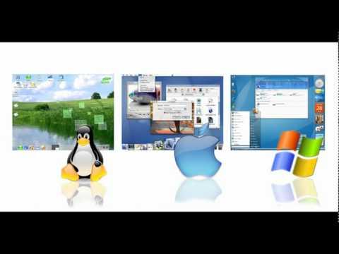 Tipos y caracteristicas de los sistemas operativos de red