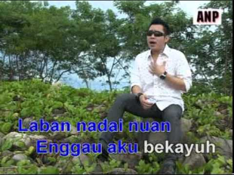Rickie Andrewson - Sunyi Nadai Nuan *download Mp3 Here video