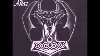 Watch Throne Of Ahaz The Calling Blaze video