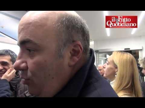 """Usura bancaria, Viola (Monte dei Paschi): """"Libera chiede di chiudere conti? Loro scelta"""""""