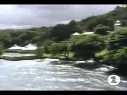 The Beach Boys - Kokomo [Official Music Video]