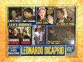 Leonardo DiCaprio: The Early Years