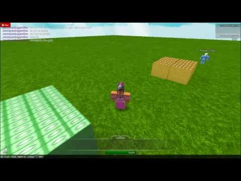 HOW TO GET FREE ROBUX AND TIX ON ROBLOX 2014!