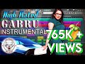 High Rated Gabru Instrumental Guru Randhawa Manj Musik Dr Vilest mp3