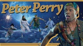 Download Lagu Peter Perry by Todrick Hall (#TodrickMTV) Gratis STAFABAND