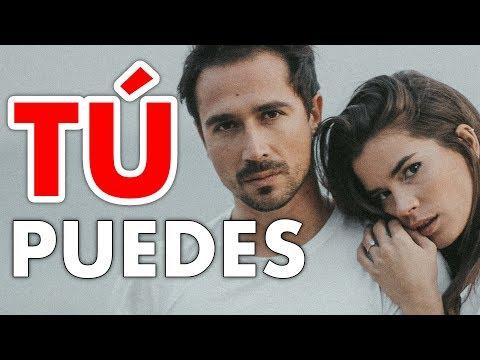 Atre?vete a Cambiar Tu Vida para Vencer el Miedo al Cambio - Lorena Hidalgo y Miquel Roman FUGAZ