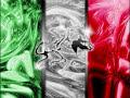 Los originales de san juan - mexicano hasta la madre - youtube