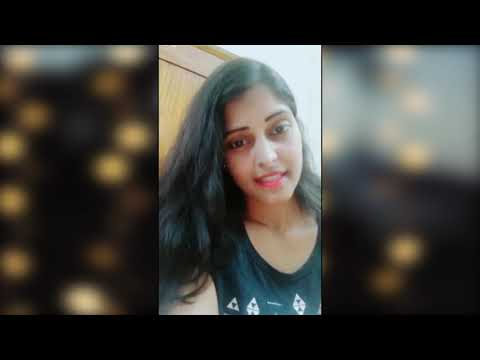 Telugu Dubsmash Video1 || Funny Dubsmash Video in telugu || TikTok Musically telugu||