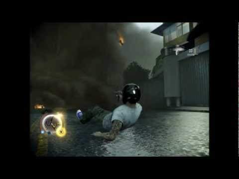 Sleeping Dogs Top 5 Explosives video