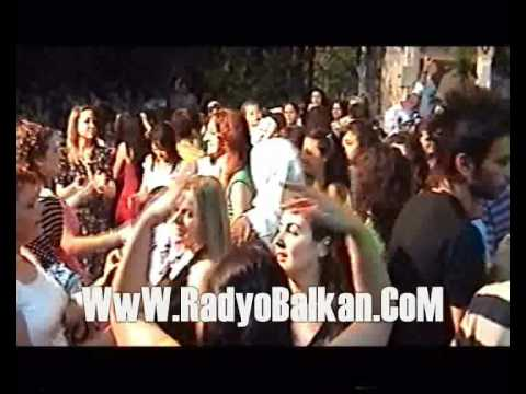 Macır Piyanist Kara Ferdi - Kına 1.Bölüm 2008 (MACIRLARIN RADYOSU WWW.RADYOBALKAN.COM) Video