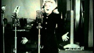 Watch Betty Hutton Murder He Says video