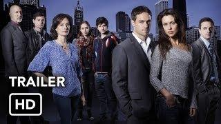 Betrayal (ABC) Trailer