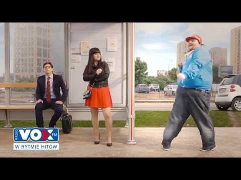 VOX FM W Rytmie Hitów