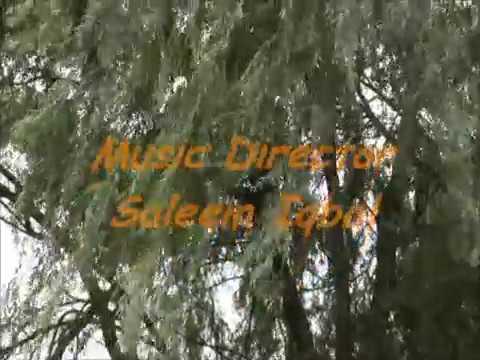 Sanu Nehr Wale Pul Te Bulake -Tribute To Noor Jahan