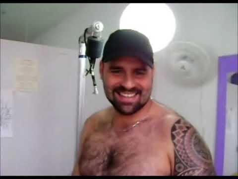 Video sabio tattoo maori perna panturrilha fechada
