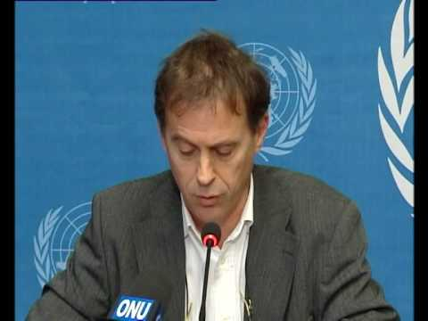 MaximsNewsNetwork: SWISS MINARET BAN & UN HUMAN RIGHTS COMMISSIONER NAVI PILLAY